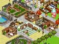 Play Resort Empire Game